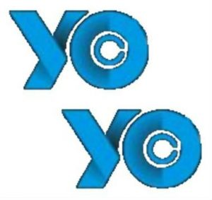 yo yo means yocoin going up