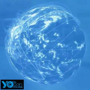 A Yocoin Planet is all you'll need