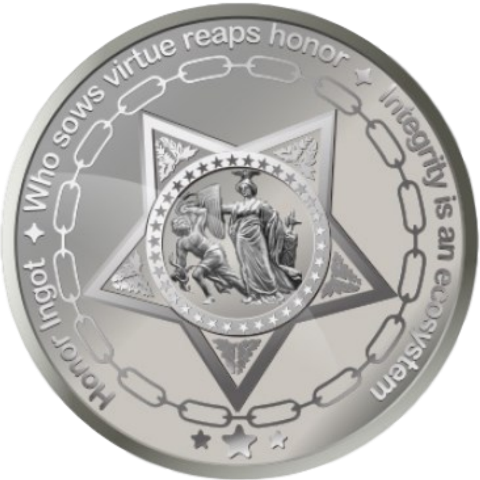 Honor Token