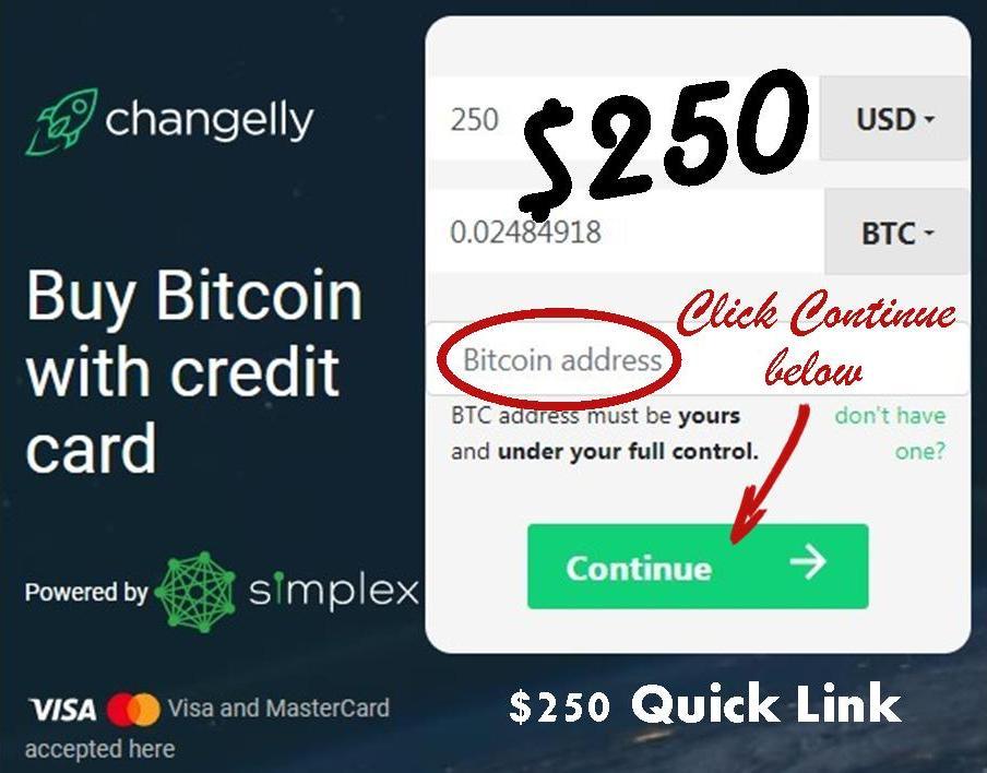 mastercard ir bitcoin crypto brokerių sąrašas