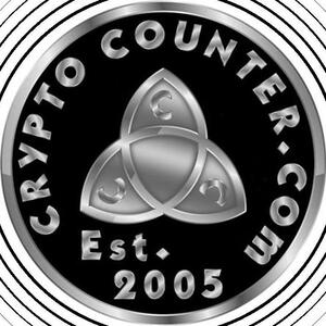 Crypto Counter organization for how to sell and buy bitcoin and crytpocurrency crytpocurrency made easy in the UK, EU, Americas?