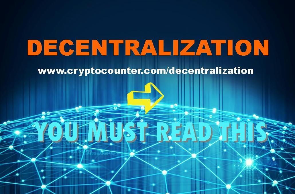 a counter crypto trading felett