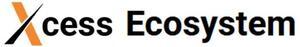 Xcess Ecosystem