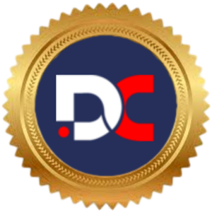 DappCluster platform gives investors opportunity to earn Cryptocurrency like ETH and BNB